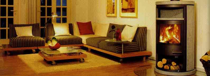 po le bois cr dit d 39 imp t et tva r duite. Black Bedroom Furniture Sets. Home Design Ideas